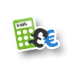 energy-calc-icon
